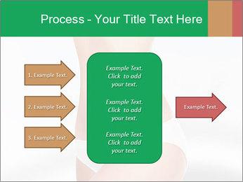 0000076926 PowerPoint Template - Slide 85