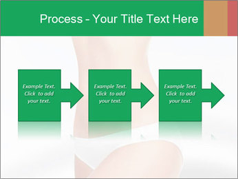 0000076926 PowerPoint Templates - Slide 88