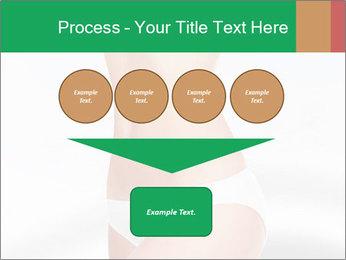 0000076926 PowerPoint Template - Slide 93