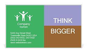 0000076927 Business Card Templates