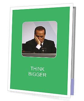 0000076927 Presentation Folder