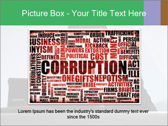 0000076927 PowerPoint Template - Slide 15