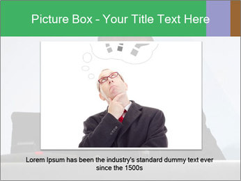 0000076927 PowerPoint Template - Slide 16