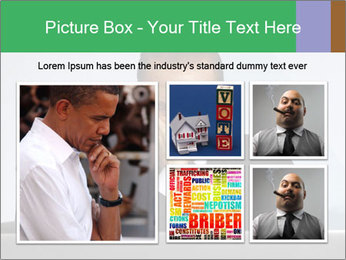 0000076927 PowerPoint Template - Slide 19