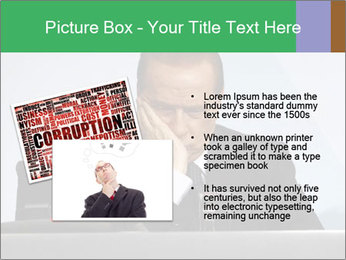 0000076927 PowerPoint Template - Slide 20