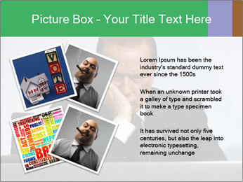 0000076927 PowerPoint Template - Slide 23