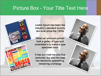 0000076927 PowerPoint Template - Slide 24
