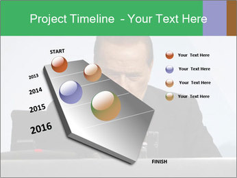 0000076927 PowerPoint Template - Slide 26