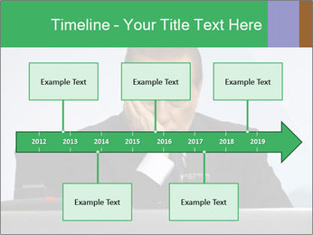 0000076927 PowerPoint Template - Slide 28