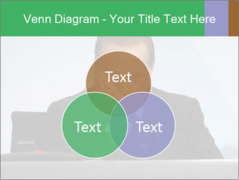0000076927 PowerPoint Template - Slide 33