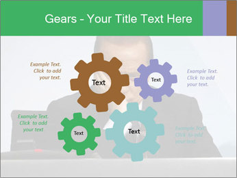 0000076927 PowerPoint Template - Slide 47