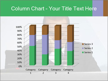 0000076927 PowerPoint Template - Slide 50