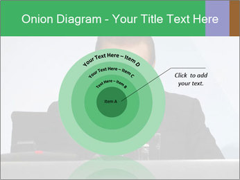 0000076927 PowerPoint Template - Slide 61