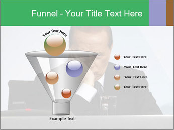0000076927 PowerPoint Template - Slide 63