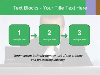 0000076927 PowerPoint Template - Slide 71