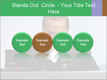 0000076927 PowerPoint Template - Slide 76