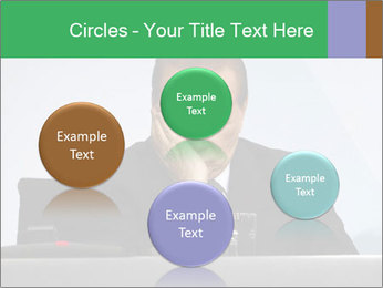 0000076927 PowerPoint Template - Slide 77