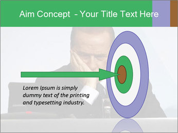 0000076927 PowerPoint Template - Slide 83