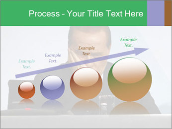 0000076927 PowerPoint Template - Slide 87