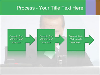 0000076927 PowerPoint Template - Slide 88