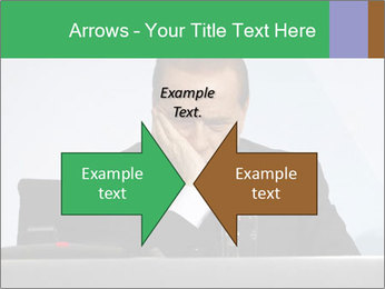 0000076927 PowerPoint Template - Slide 90