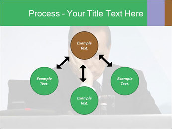 0000076927 PowerPoint Template - Slide 91