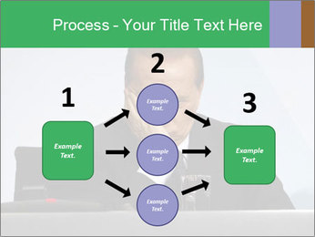 0000076927 PowerPoint Template - Slide 92