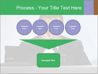 0000076927 PowerPoint Template - Slide 93