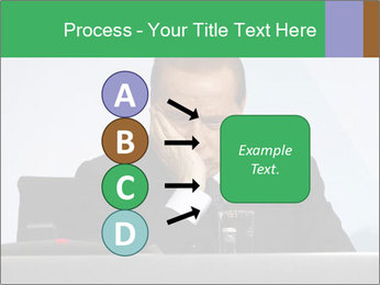 0000076927 PowerPoint Template - Slide 94