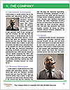 0000076927 Word Templates - Page 3