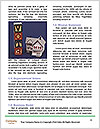 0000076927 Word Templates - Page 4
