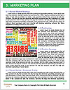 0000076927 Word Templates - Page 8