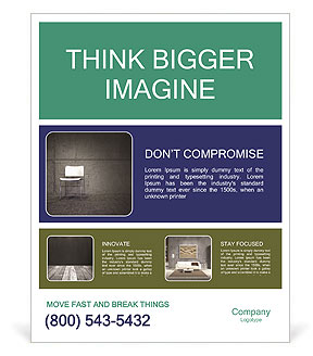0000076928 Poster Template