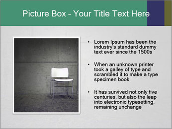 0000076928 PowerPoint Template - Slide 13