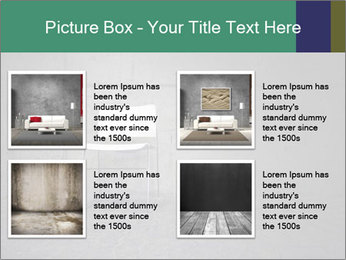 0000076928 PowerPoint Template - Slide 14