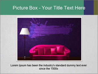 0000076928 PowerPoint Template - Slide 15
