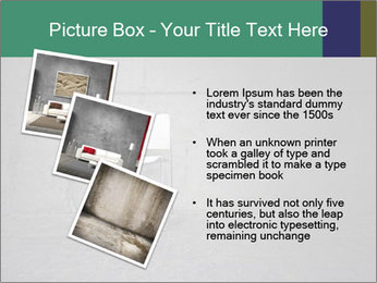 0000076928 PowerPoint Template - Slide 17