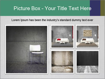 0000076928 PowerPoint Template - Slide 19