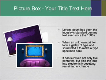 0000076928 PowerPoint Template - Slide 20