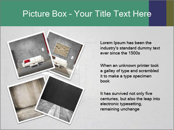 0000076928 PowerPoint Template - Slide 23