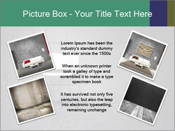 0000076928 PowerPoint Template - Slide 24