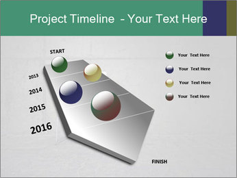 0000076928 PowerPoint Template - Slide 26
