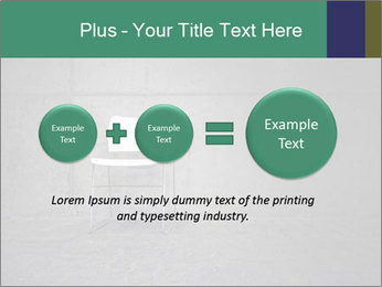 0000076928 PowerPoint Template - Slide 75