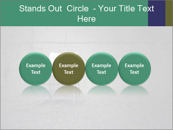 0000076928 PowerPoint Template - Slide 76