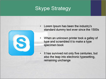 0000076928 PowerPoint Template - Slide 8