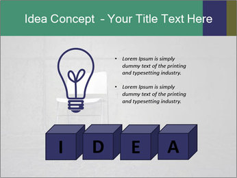 0000076928 PowerPoint Template - Slide 80