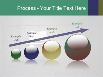 0000076928 PowerPoint Template - Slide 87