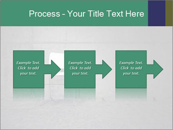 0000076928 PowerPoint Template - Slide 88