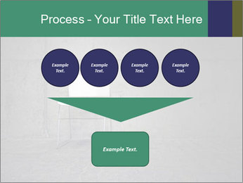 0000076928 PowerPoint Template - Slide 93