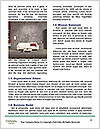 0000076928 Word Templates - Page 4